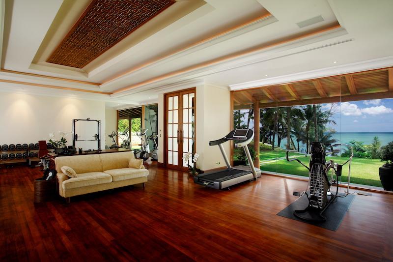 Asia360-Phuket-Trisara-Oceanfront-villa-Estate-for-Sale-Thailand-2