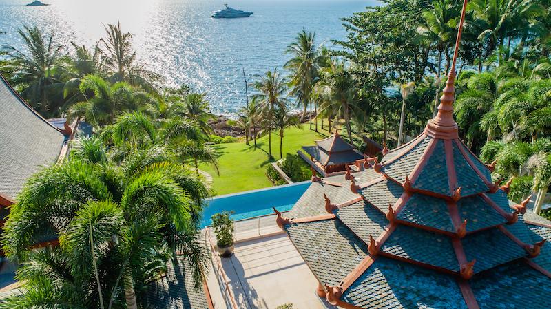Asia360-Phuket-Trisara-Oceanfront-villa-Estate-for-Sale-Thailand-20