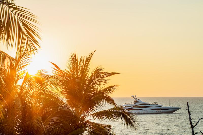Asia360-Phuket-Trisara-Oceanfront-villa-Estate-for-Sale-Thailand-21