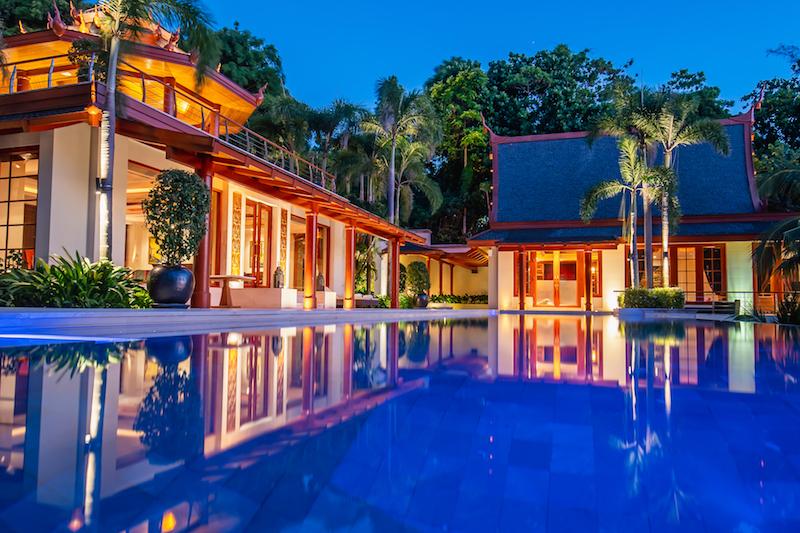 Asia360-Phuket-Trisara-Oceanfront-villa-Estate-for-Sale-Thailand-26