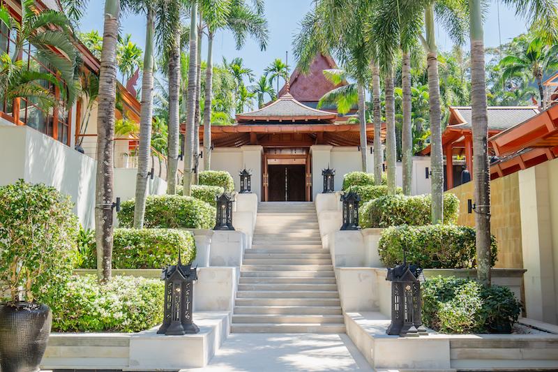 Asia360-Phuket-Trisara-Oceanfront-villa-Estate-for-Sale-Thailand-29