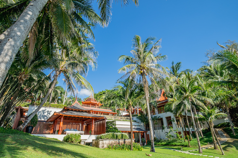 Asia360-Phuket-Trisara-Oceanfront-villa-Estate-for-Sale-Thailand-34
