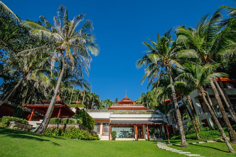 Asia360-Phuket-Trisara-Oceanfront-villa-Estate-for-Sale-Thailand-35