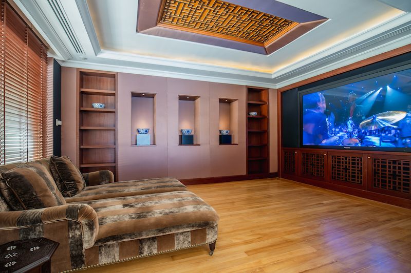 Asia360-Phuket-Trisara-Oceanfront-villa-Estate-for-Sale-Thailand-37