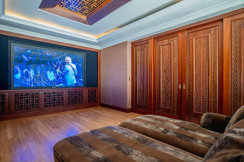 Asia360-Phuket-Trisara-Oceanfront-villa-Estate-for-Sale-Thailand-38