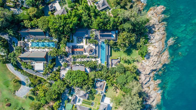 Asia360-Phuket-Trisara-Oceanfront-villa-Estate-for-Sale-Thailand-4