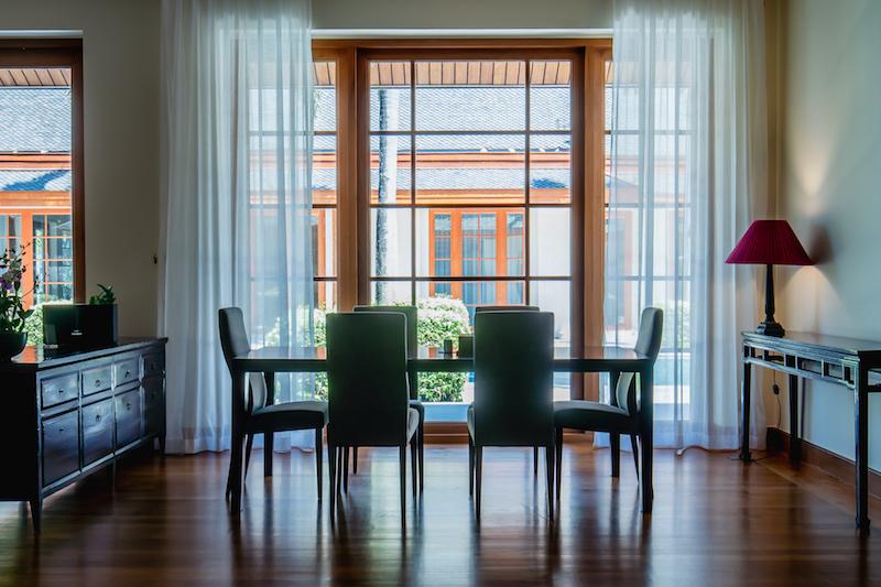 Asia360-Phuket-Trisara-Oceanfront-villa-Estate-for-Sale-Thailand-40