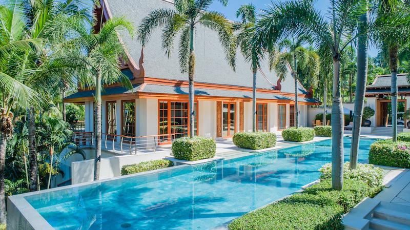 Asia360-Phuket-Trisara-Oceanfront-villa-Estate-for-Sale-Thailand-43