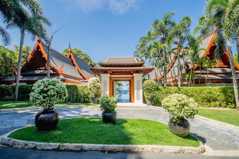 Asia360-Phuket-Trisara-Oceanfront-villa-Estate-for-Sale-Thailand-45