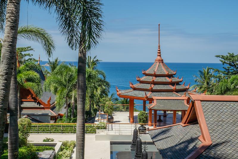 Asia360-Phuket-Trisara-Oceanfront-villa-Estate-for-Sale-Thailand-48