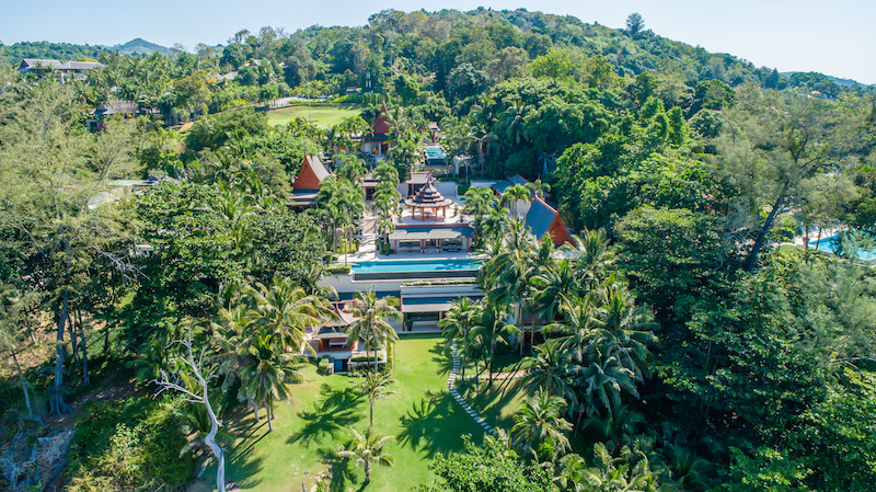 Asia360-Phuket-Trisara-Oceanfront-villa-Estate-for-Sale-Thailand-6