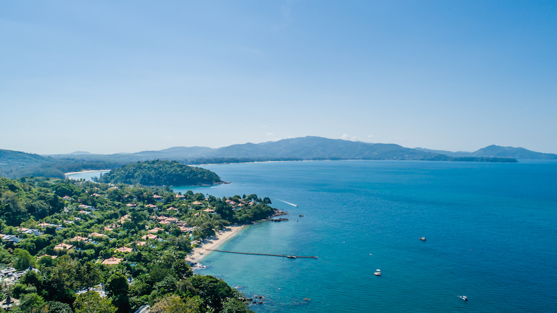 Asia360-Phuket-Trisara-Oceanfront-villa-Estate-for-Sale-Thailand-9