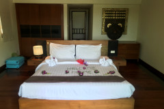 Asia360-Phuket-TVCI-2-Bed-Grand-Villa-TH8.5M-For-Sale-11