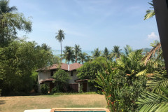 Asia360-Phuket-TVCI-2-Bed-Grand-Villa-TH8.5M-For-Sale-12