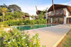 Asia360-Phuket-TVCI-2-Bed-Grand-Villa-TH8.5M-For-Sale-3a