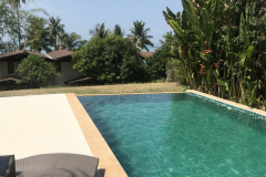 Asia360-Phuket-TVCI-2-Bed-Grand-Villa-TH8.5M-For-Sale-4