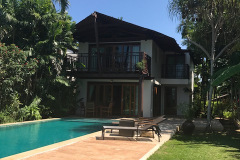 Asia360-Phuket-TVCI-2-Bed-Grand-Villa-TH8.5M-For-Sale-4a