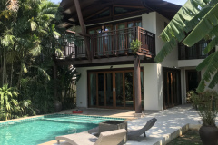 Asia360-Phuket-TVCI-2-Bed-Grand-Villa-TH8.5M-For-Sale-5