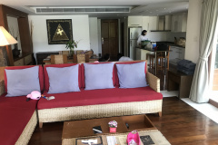 Asia360-Phuket-TVCI-2-Bed-Grand-Villa-TH8.5M-For-Sale-6