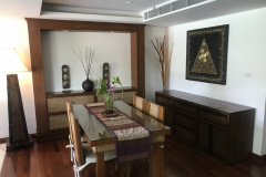 Asia360-Phuket-TVCI-2-Bed-Grand-Villa-TH8.5M-For-Sale-7