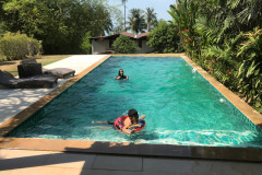 Asia360-Phuket-TVCI-2-Bed-Grand-Villa-TH8.5M-For-Sale-8