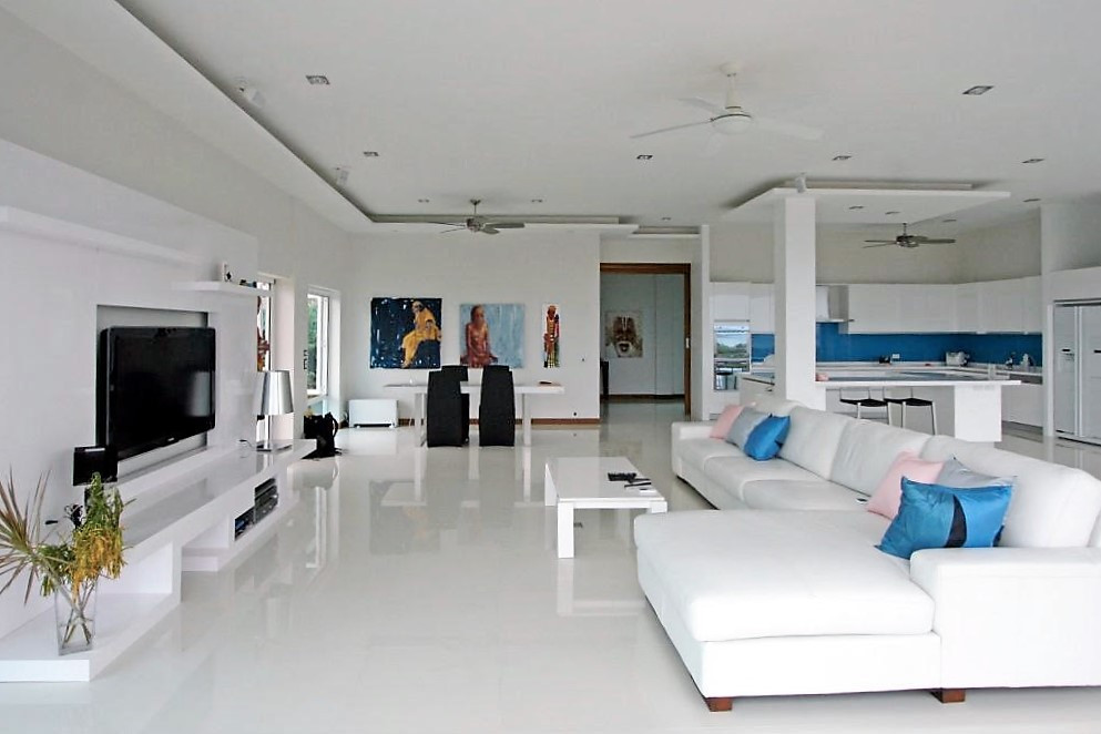 Sea-View-Villa-for-Sale-Phuket-Thailand-by-Asia360-5