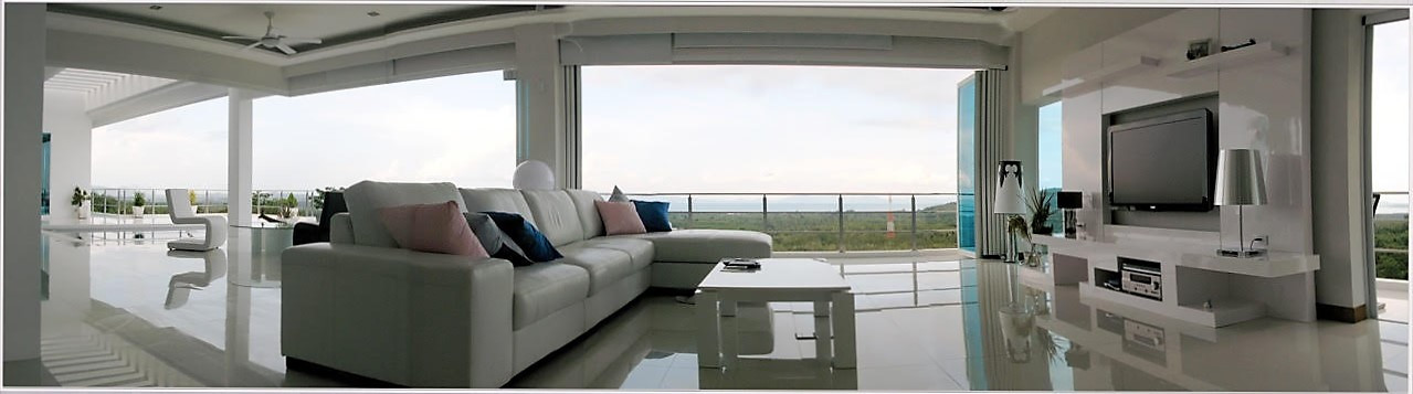 Sea-View-Villa-for-Sale-Phuket-Thailand-by-Asia360-7